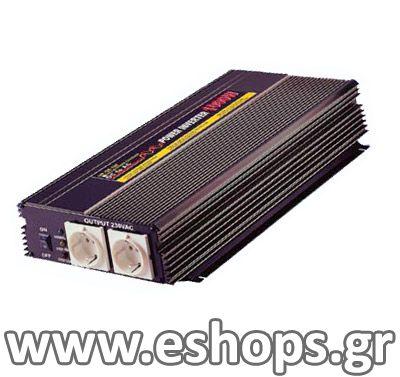 Inverter PS-3000VA
