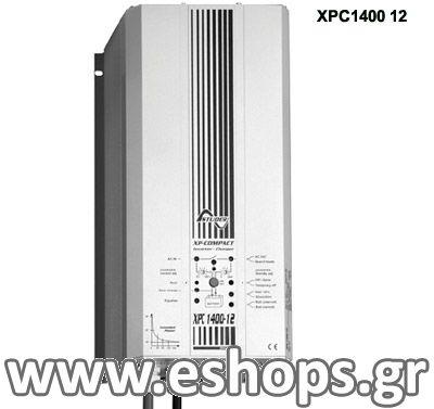 Studer XPC 1400-12