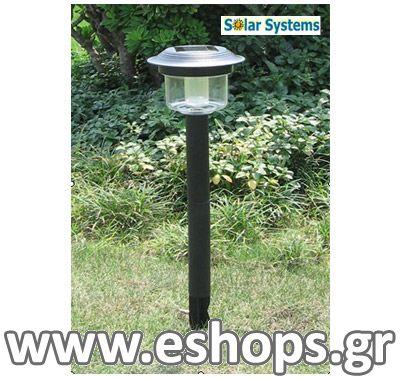 Solar-Light-50040