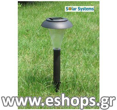 Solar Light 50090